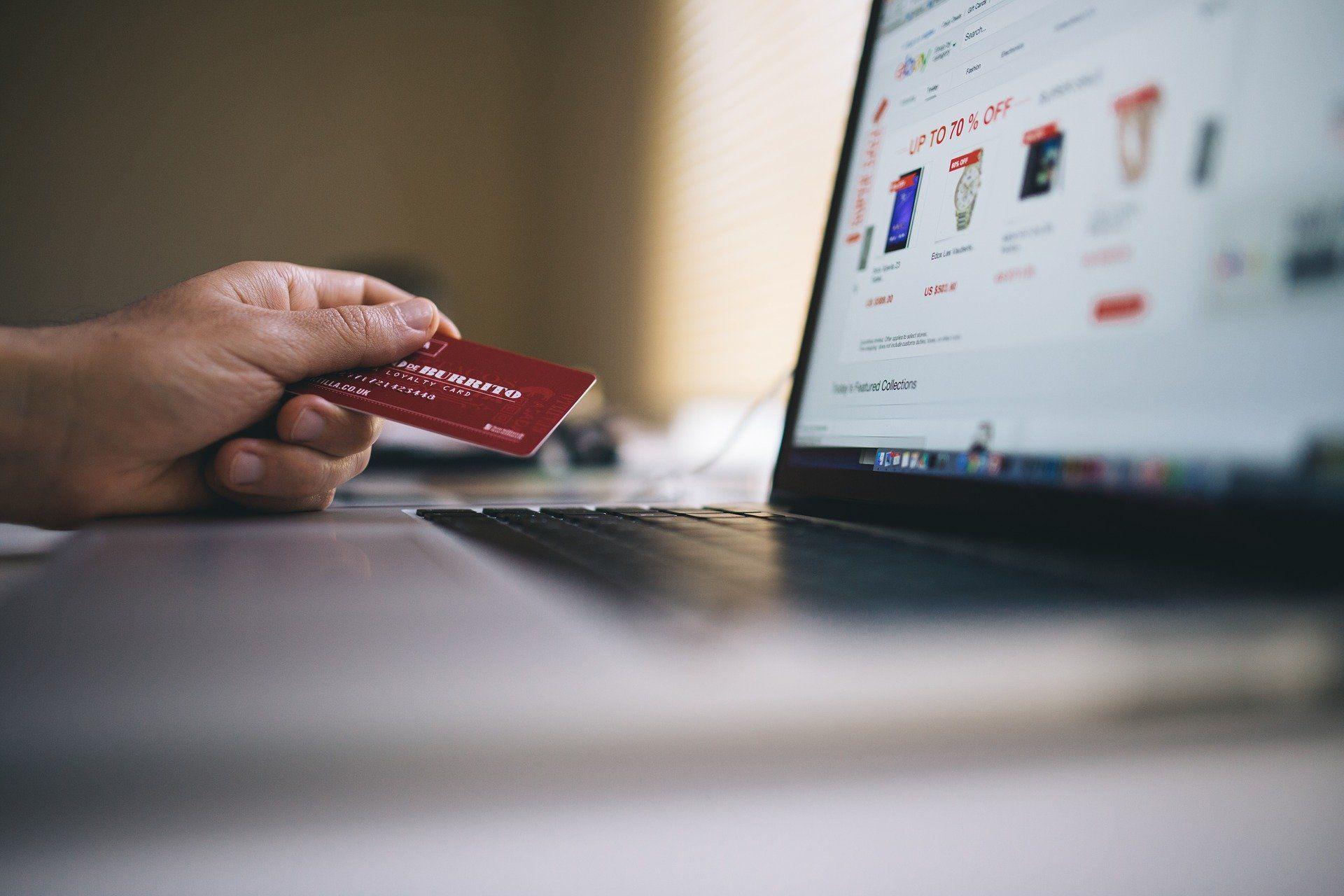 Per què és tan important la fotografia de producte ecommerce? – 2020