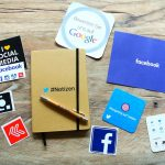 Social networks- Tips to improve the presence of your company in social networks- 2020