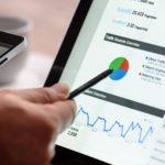 Com reduir la taxa de rebot a la teva web
